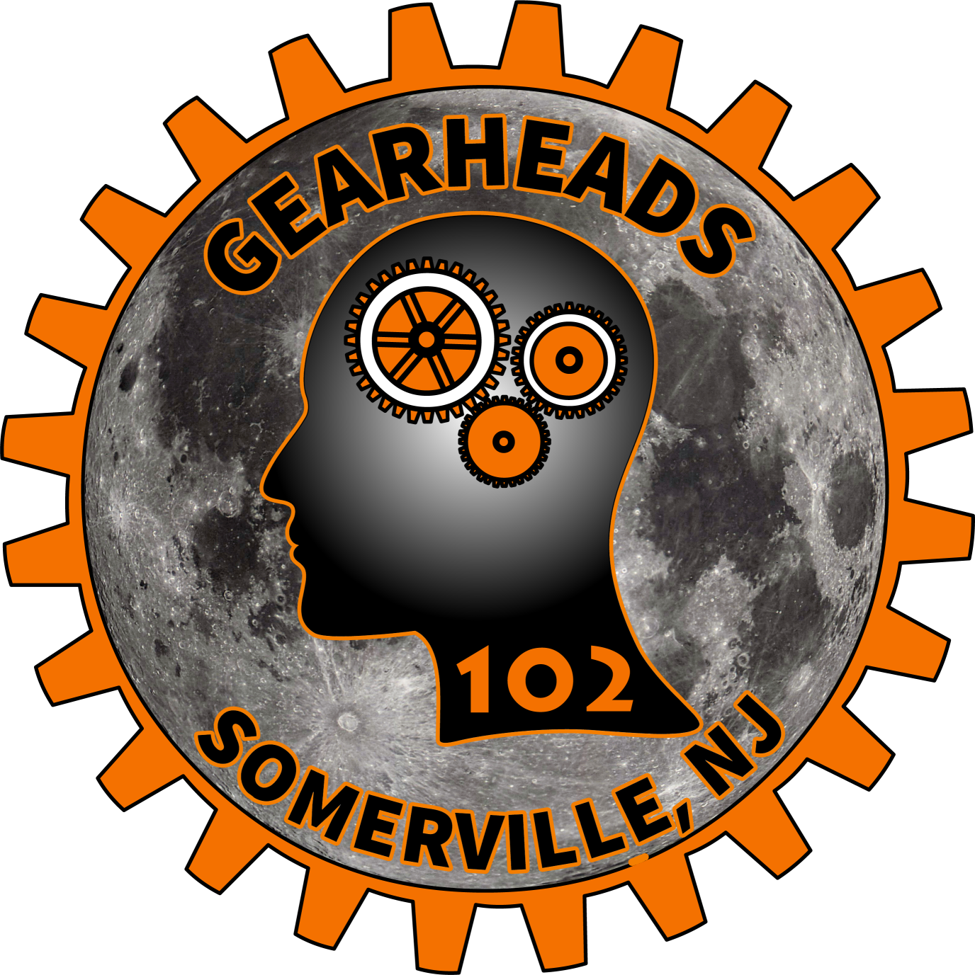 FRC Team 102 | The Gearheads